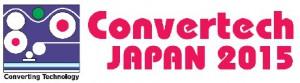 ConvertechJAPAN2015_header